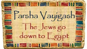 JourneyThruTorahGraphic Parshat Vayigash v2 (1)